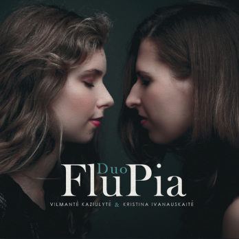 Duo Flupia